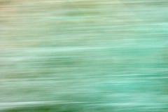 Κίνηση Στοκ Φωτογραφίες