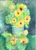 κίτρινα στοκ φωτογραφία με δικαίωμα ελεύθερης χρήσης