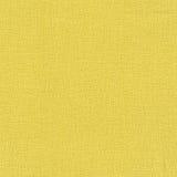 Κίτρινη ανασκόπηση εγγράφου Στοκ Φωτογραφίες