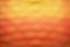 κίτρινη πορτοκαλιά εμφανής ταπετσαρία Στοκ εικόνες με δικαίωμα ελεύθερης χρήσης