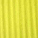Κίτρινη σύσταση εγγράφου λωρίδων Στοκ εικόνα με δικαίωμα ελεύθερης χρήσης