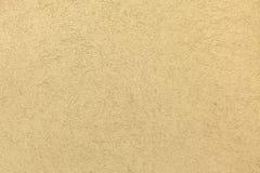 Κίτρινος χρωματισμένος τοίχος στόκων παλαιό παράθυρο σύστασης λεπτομέρειας ανασκόπησης ξύλινο Στοκ φωτογραφία με δικαίωμα ελεύθερης χρήσης