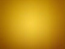 Κίτρινο αφηρημένο ύφος υποβάθρου στοκ φωτογραφίες με δικαίωμα ελεύθερης χρήσης