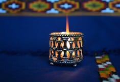 καίγοντας frankincense Στοκ φωτογραφίες με δικαίωμα ελεύθερης χρήσης