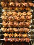 καθένας κοτόπουλο Στοκ φωτογραφία με δικαίωμα ελεύθερης χρήσης
