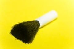 καθαρίζοντας φακός εξαρ&t στοκ φωτογραφία με δικαίωμα ελεύθερης χρήσης