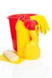 Καθαρισμός. Στοκ εικόνες με δικαίωμα ελεύθερης χρήσης
