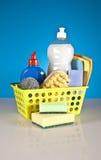 Καθαρός, πλύσιμο, Στοκ Φωτογραφίες