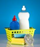 Καθαρός, πλύσιμο, Στοκ φωτογραφία με δικαίωμα ελεύθερης χρήσης