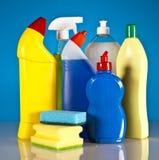 Καθαρός, πλύσιμο, Στοκ φωτογραφίες με δικαίωμα ελεύθερης χρήσης