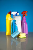 Καθαρός, πλύσιμο, Στοκ Εικόνες