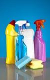 Καθαρός, πλύσιμο, Στοκ εικόνες με δικαίωμα ελεύθερης χρήσης