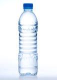 καθαρό κενό ύδωρ κατανάλω&sigma Στοκ εικόνα με δικαίωμα ελεύθερης χρήσης