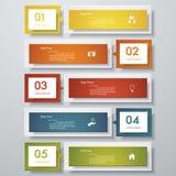 Καθαρό πρότυπο εμβλημάτων αριθμού σχεδίου Στοκ φωτογραφία με δικαίωμα ελεύθερης χρήσης