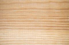 Καθαρό υπόβαθρο ξύλου πεύκων Στοκ εικόνες με δικαίωμα ελεύθερης χρήσης
