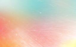 Καθαρό υπόβαθρο χρώματος Στοκ Εικόνα