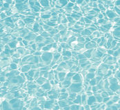 καθαρό ύδωρ Στοκ Εικόνα