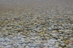 καθαρό ύδωρ Στοκ Φωτογραφίες