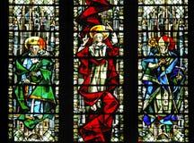 καθεδρικός ναός Γαλλία &gamm στοκ φωτογραφία