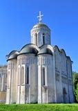 καθεδρικός ναός ορθόδοξος στοκ φωτογραφίες με δικαίωμα ελεύθερης χρήσης