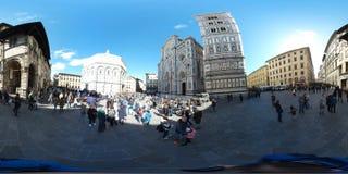 Καθεδρικός ναός της Φλωρεντίας, πλήθος, ορόσημο, πόλη, μητρόπολη στοκ φωτογραφία με δικαίωμα ελεύθερης χρήσης