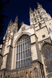 καθεδρικός ναός του Καν&t Στοκ φωτογραφίες με δικαίωμα ελεύθερης χρήσης