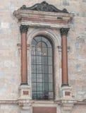 Καθεδρικός ναός του ST Isaac ` s στη Αγία Πετρούπολη Στοκ φωτογραφία με δικαίωμα ελεύθερης χρήσης