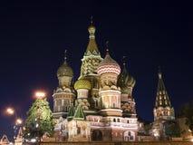 καθεδρικός ναός το κόκκι& στοκ εικόνες