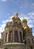 καθεδρικός ναός Χριστός Στοκ φωτογραφίες με δικαίωμα ελεύθερης χρήσης