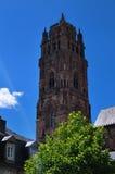 καθεδρικός ναός Στοκ Εικόνες
