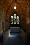 καθεδρικός ναός Στοκ εικόνες με δικαίωμα ελεύθερης χρήσης