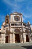 Καθεδρικός ναός Grosseto 02 στοκ εικόνα με δικαίωμα ελεύθερης χρήσης