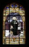 καθεδρικός ναός Joseph ST βασιλ Στοκ Φωτογραφίες