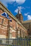 καθεδρικός ναός Magnus ST Στοκ φωτογραφία με δικαίωμα ελεύθερης χρήσης