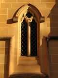 καθεδρικός ναός Mary s ST Σύδνεϋ της Αυστραλίας Στοκ Εικόνα