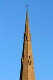 καθεδρικός ναός Mary s ST Σύδνεϋ &tau Στοκ Φωτογραφία