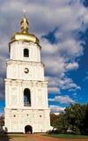 καθεδρικός ναός michael s ST στοκ φωτογραφία με δικαίωμα ελεύθερης χρήσης