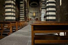 καθεδρικός ναός Peter Άγιος Στοκ φωτογραφία με δικαίωμα ελεύθερης χρήσης