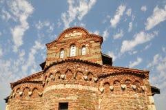 καθεδρικός ναός s ST Stephan Στοκ εικόνες με δικαίωμα ελεύθερης χρήσης