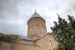 Καθεδρικός ναός Αγίου George - αρμενική εκκλησία 13ου αιώνα στοκ εικόνες