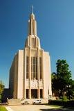 Καθεδρικός ναός Αγίου Josephs Στοκ φωτογραφίες με δικαίωμα ελεύθερης χρήσης