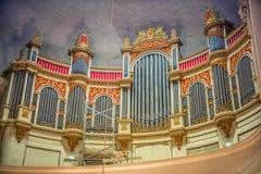 καθεδρικός ναός Ελσίνκι Στοκ φωτογραφίες με δικαίωμα ελεύθερης χρήσης