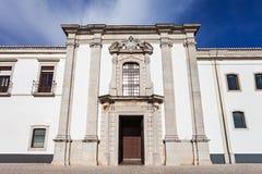 καθεδρικός ναός καθολικός Ρωμαίος Στοκ φωτογραφίες με δικαίωμα ελεύθερης χρήσης