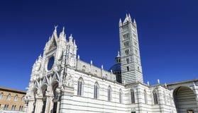 Καθεδρικός ναός του ST Mary στοκ φωτογραφία με δικαίωμα ελεύθερης χρήσης