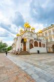 Καθεδρικός ναός Annunciation Στοκ φωτογραφίες με δικαίωμα ελεύθερης χρήσης