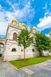 Καθεδρικός ναός Annunciation Στοκ Φωτογραφίες