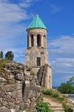 Καθεδρικός ναός Bagrati σε Kutaisi, Γεωργία Στοκ εικόνα με δικαίωμα ελεύθερης χρήσης
