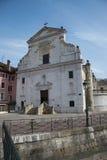 καθεδρικός ναός Peter ST Στοκ εικόνες με δικαίωμα ελεύθερης χρήσης