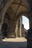 Καθεδρικός ναός Tuy του ST Mary Στοκ εικόνα με δικαίωμα ελεύθερης χρήσης