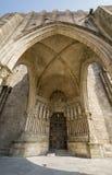Καθεδρικός ναός Tuy του ST Mary Στοκ φωτογραφίες με δικαίωμα ελεύθερης χρήσης